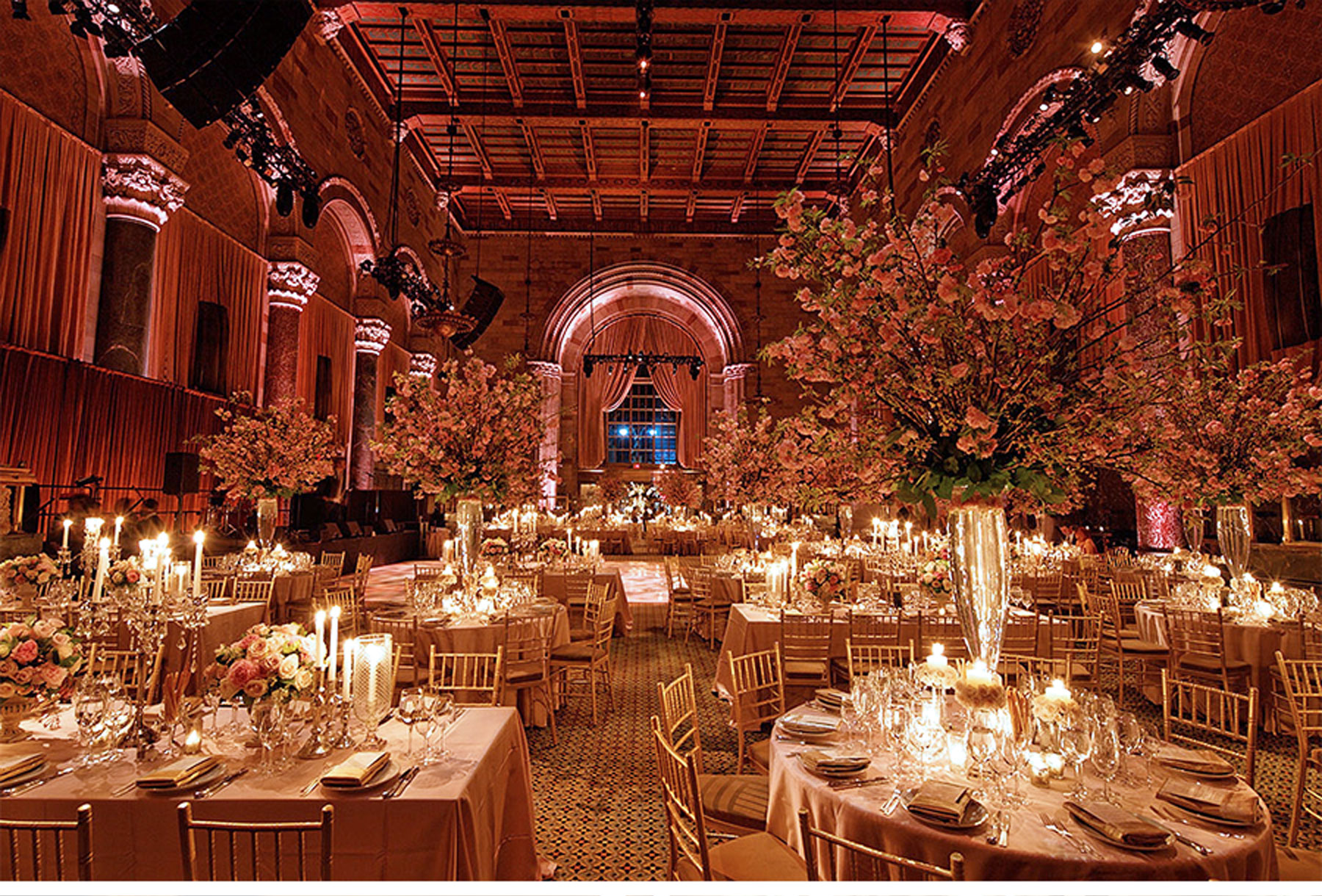 blush_pink_cherry_blossoms_roses_flowers_floral_wedding_rosegold_cipriani_42nd_street_v180_om_4a