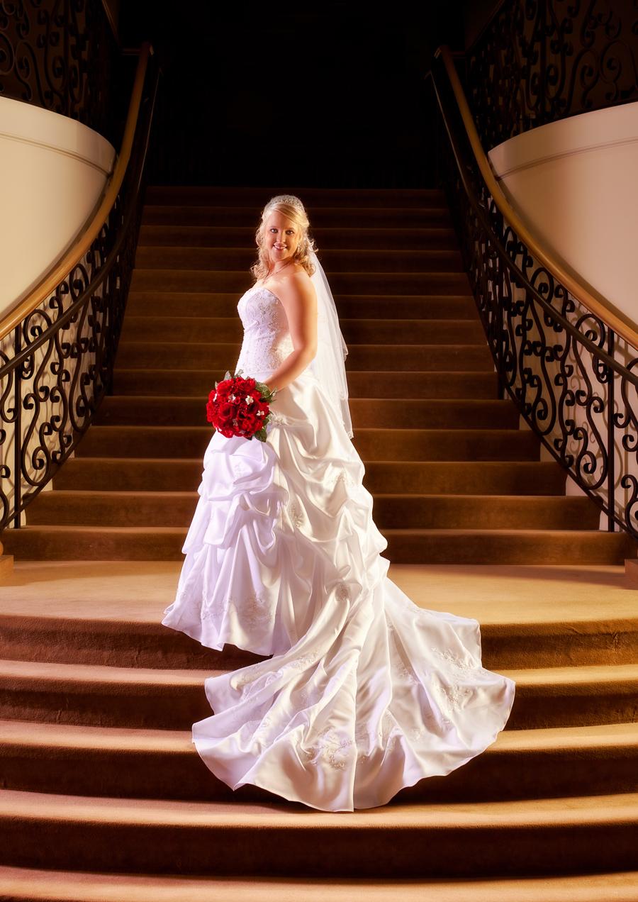bridal-129-Edit-Edit-web2
