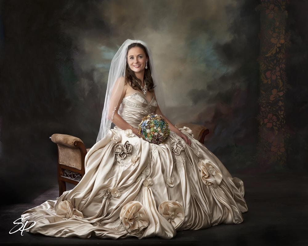 bridal-portrait-overland-park-kansas-028