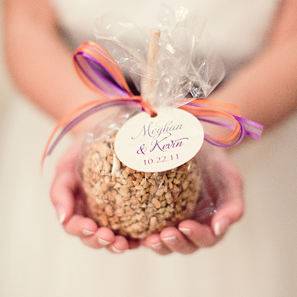 caramel-apple-favors-angel-vanary-photography-3