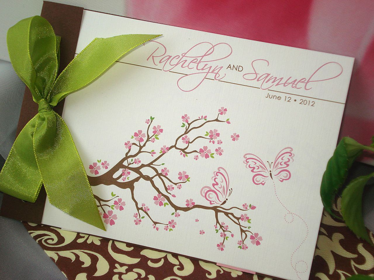 cherry-blossom-wedding-invitations-54a0f1d5787c6