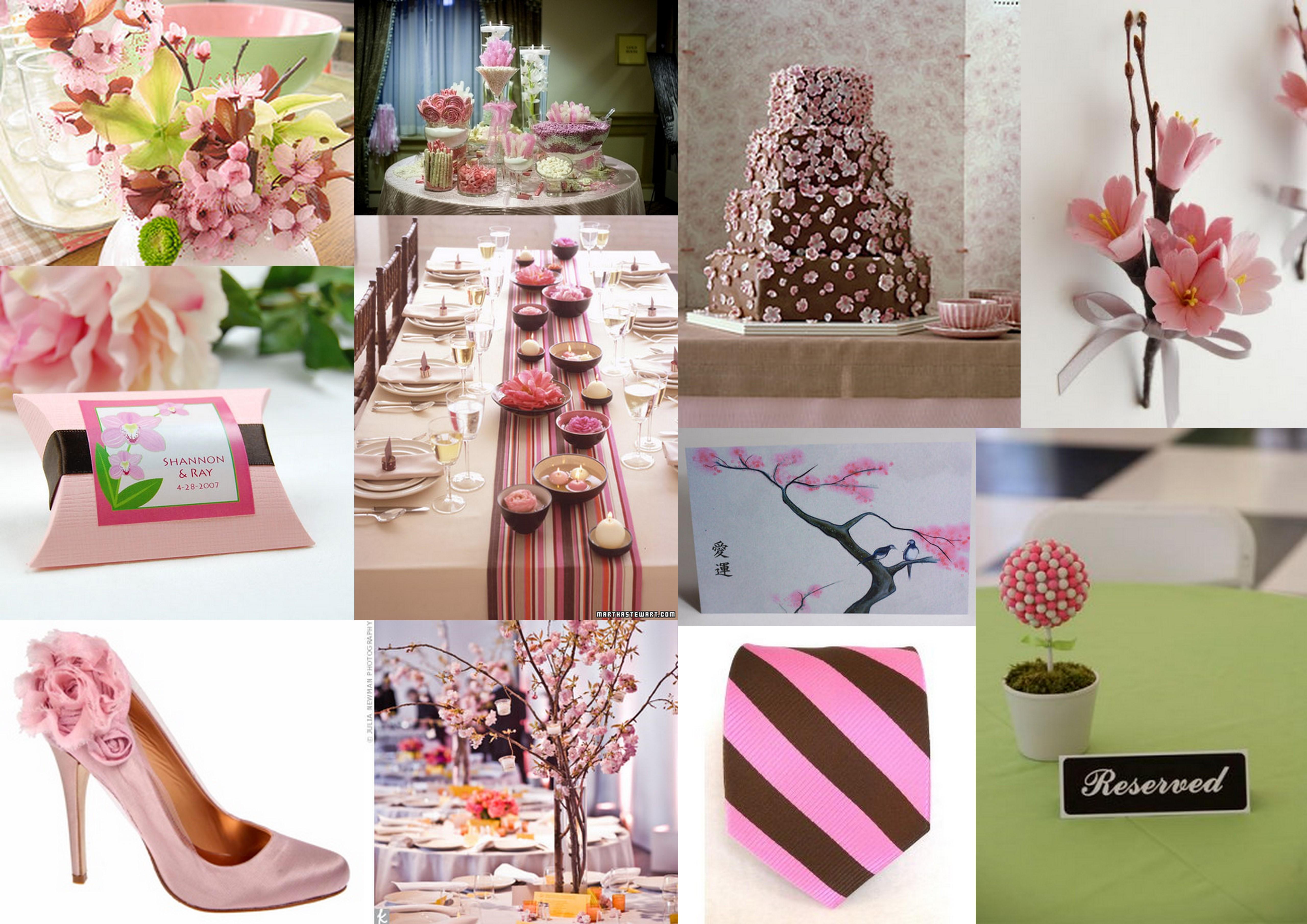 cherry-blossom1