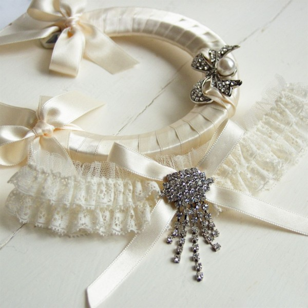 crystal-bridal-garter-rhinestone-wedding-garter-lace-garter-satin-bridal-garter-bespoke-garter-3-3828-p