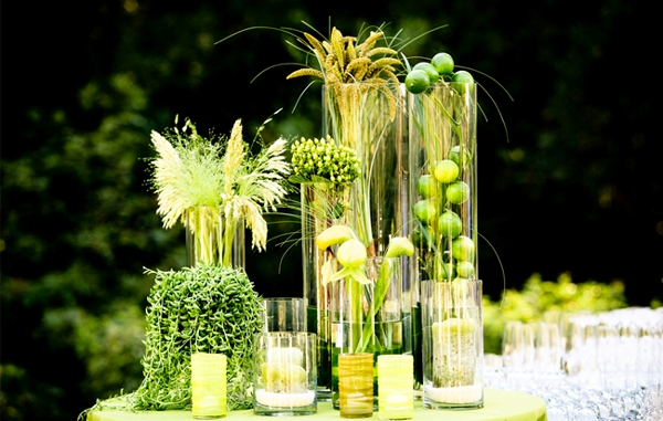 decorations-green-wedding-flowers-forest-purple-tagged-with-green-wedding-decorations