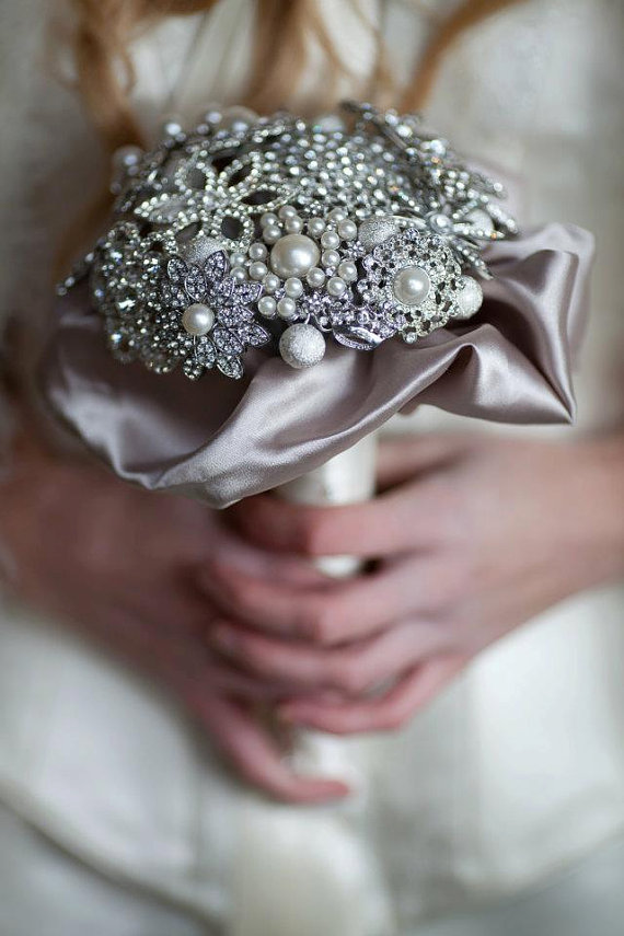 eversolovely-wedding-bouquet5