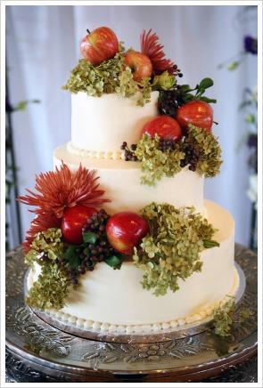 fall_theme_wedding_cake_5
