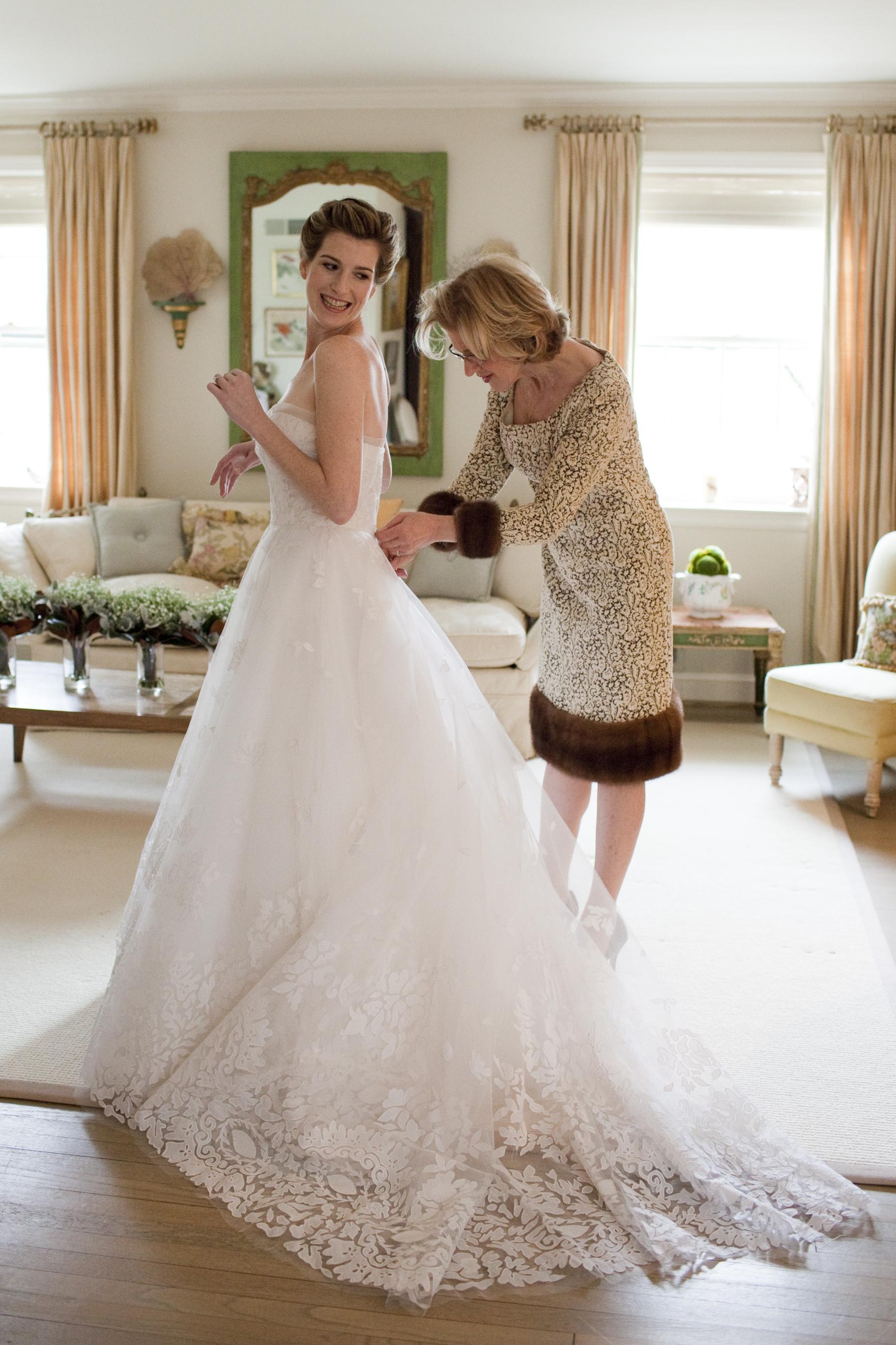 fantasy-bridal-wedding-dress-before-engagement