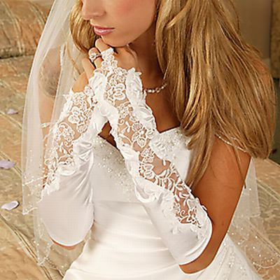 fingerless-wedding-gloves