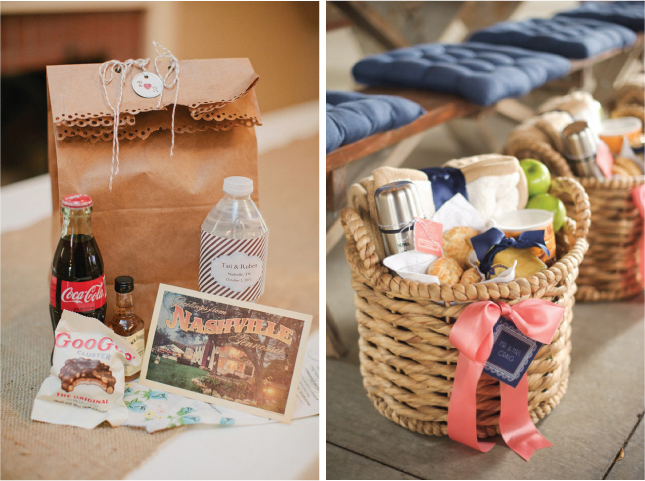 gift-bag-basket-wedding