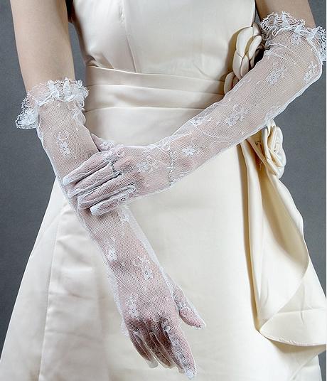 gloves510