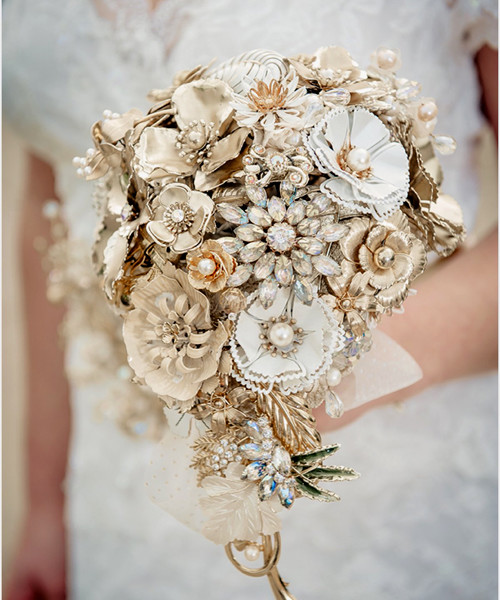 gold-bouquet1-500x600