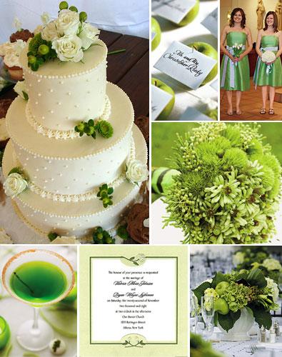 green-apple-wedding-ideas (1)