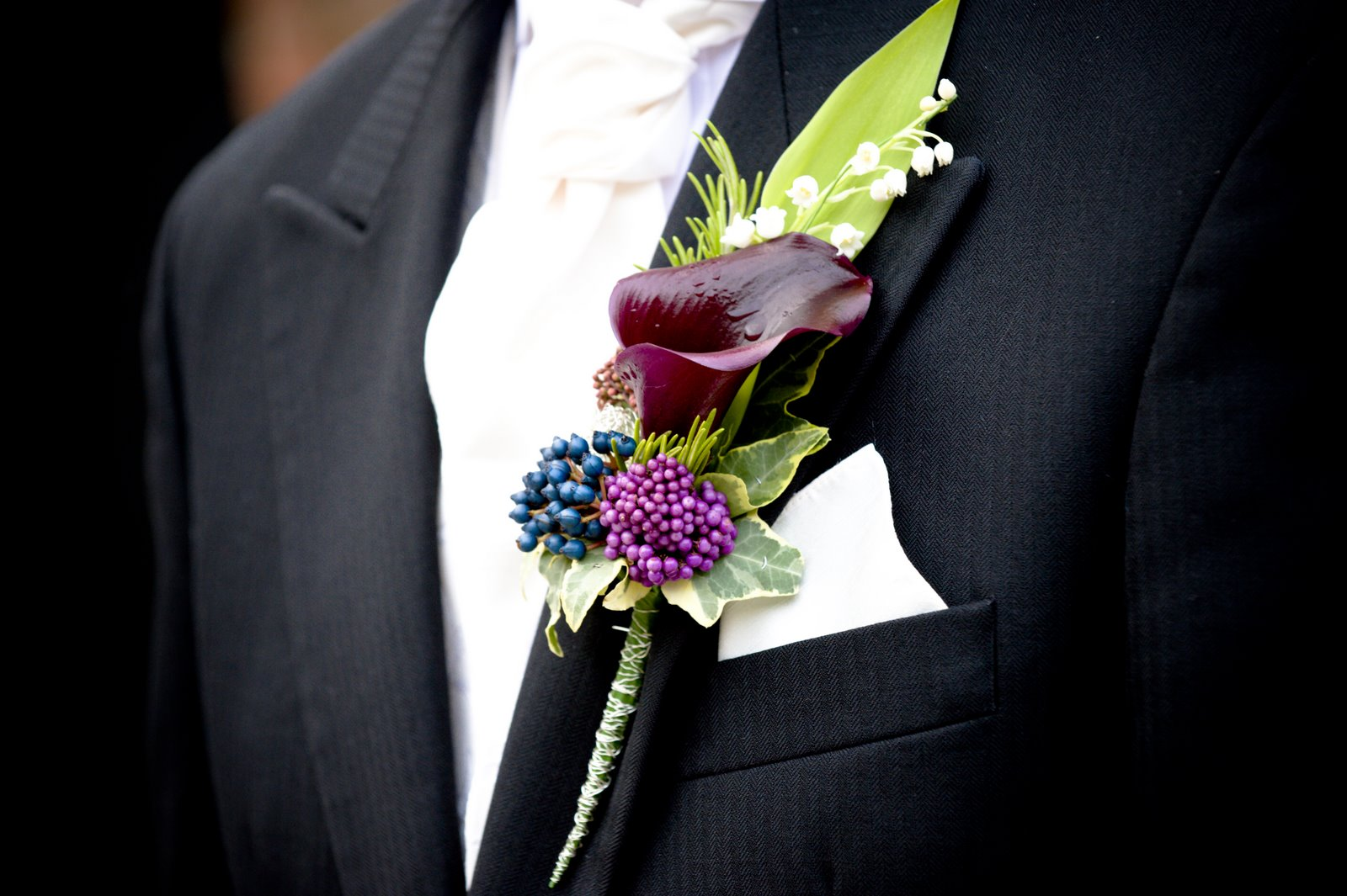 grooms_boutonnierre1
