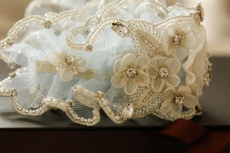 handmade_bridal_garter_set_roma-3