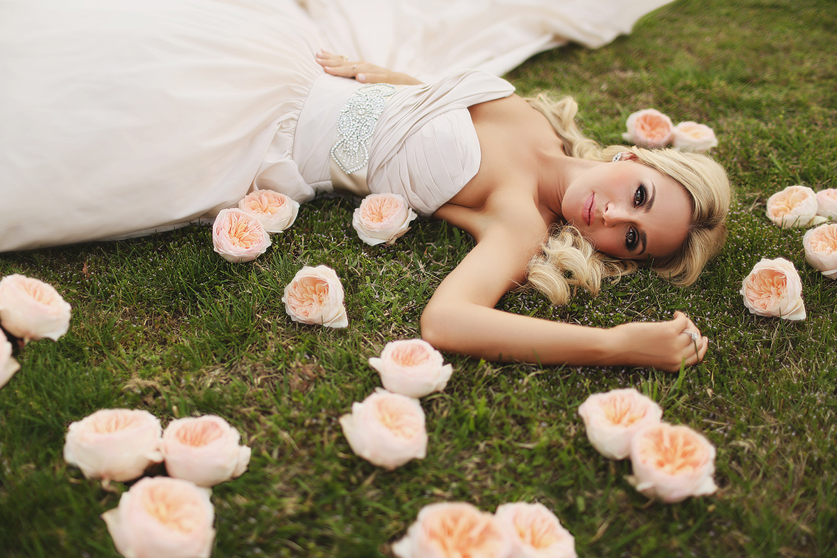 kady-bridal-portrait-1