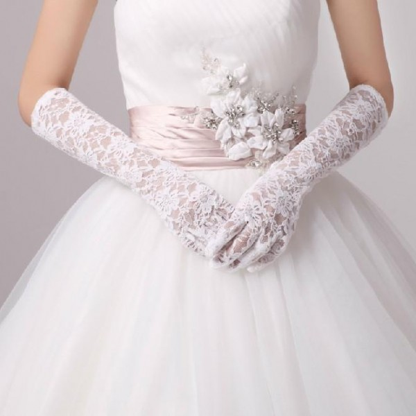 long-white-lace-gloves-bridal-gloves-wedding