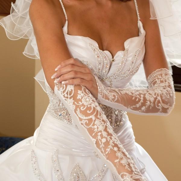 mariage160_gant