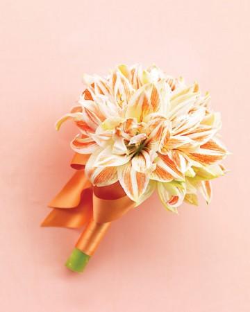 mwd104710_sum09_bouquet2_hd