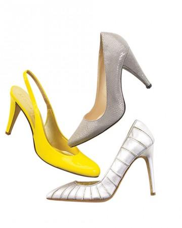 mwd104710_sum09_shoes2_hd