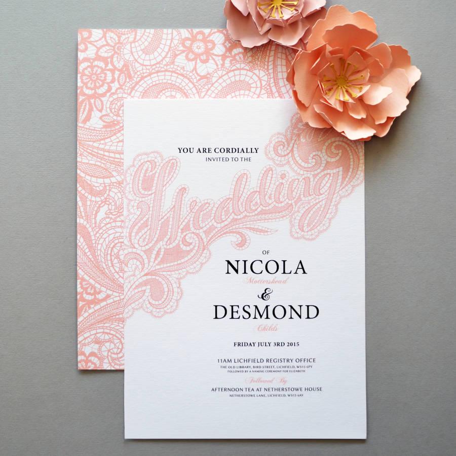 original_lace-wedding-invite-suite