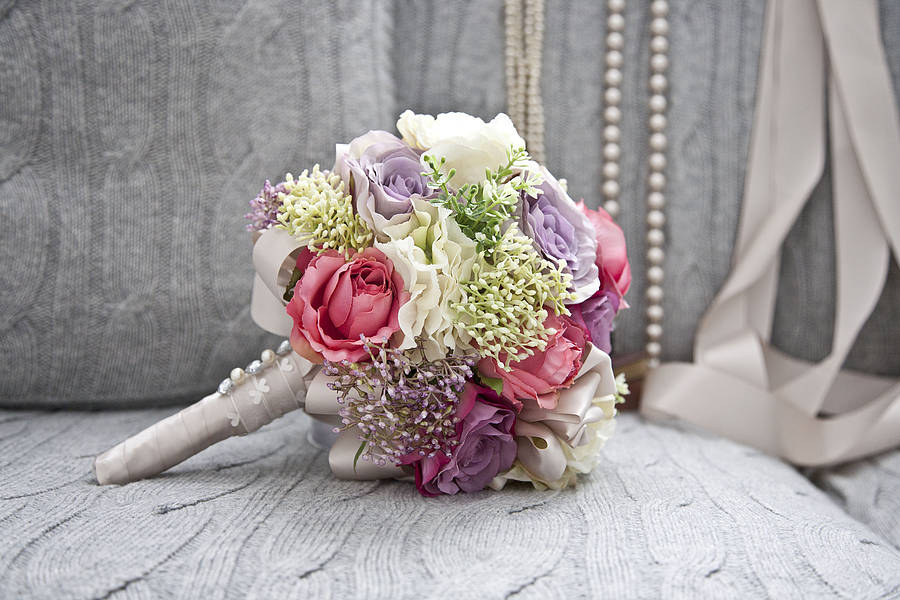 original_luxury-silk-bridal-bouquet-josephine