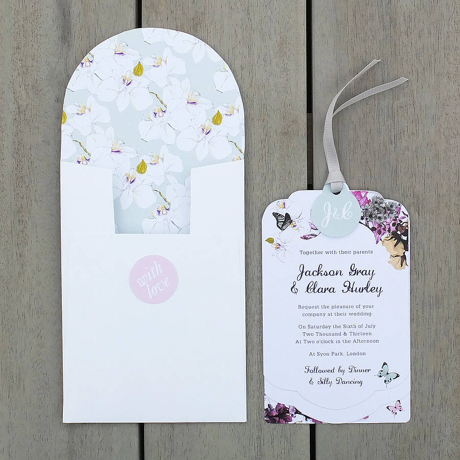 original_midsummer-collection-luxe-invitation-set