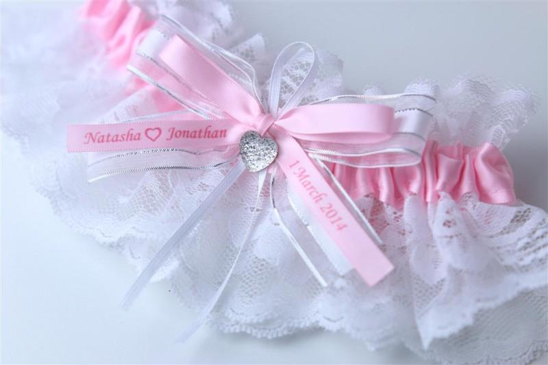 pink-white-garter