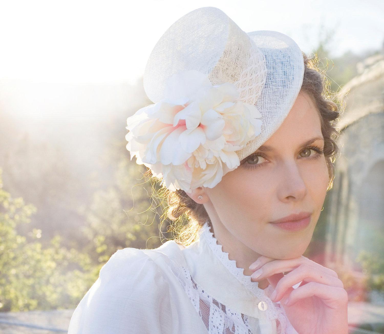 romantic-bridal-hat-for-spring-summer-weddings.original