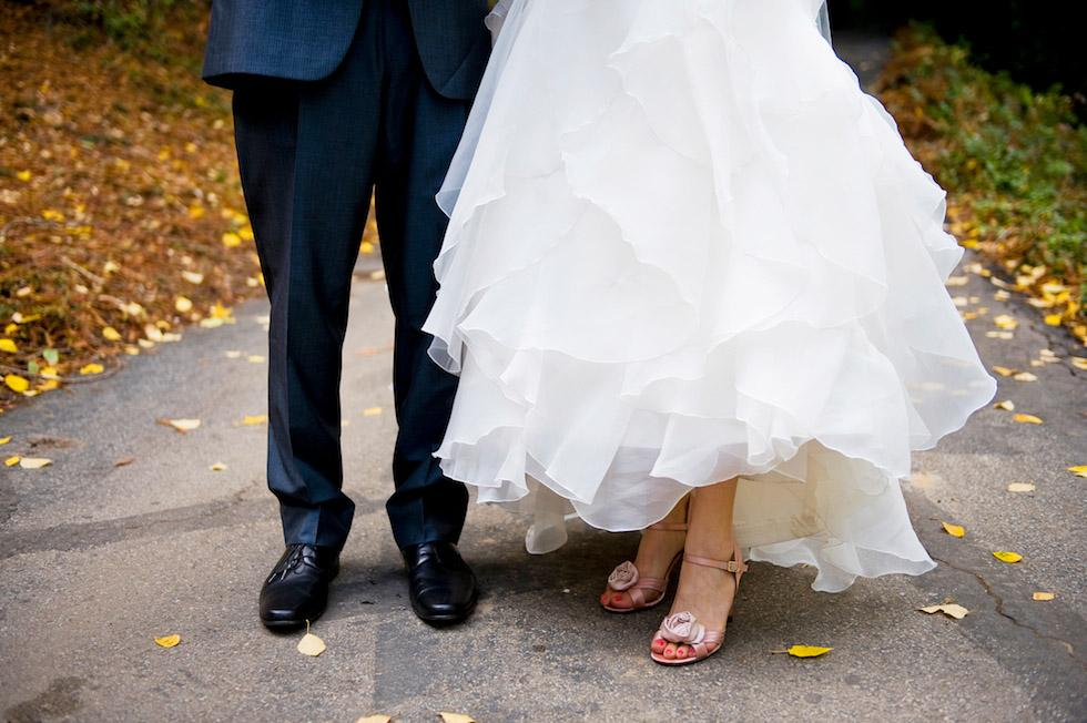 ruffle-wedding-shoe-inspiration-811-int