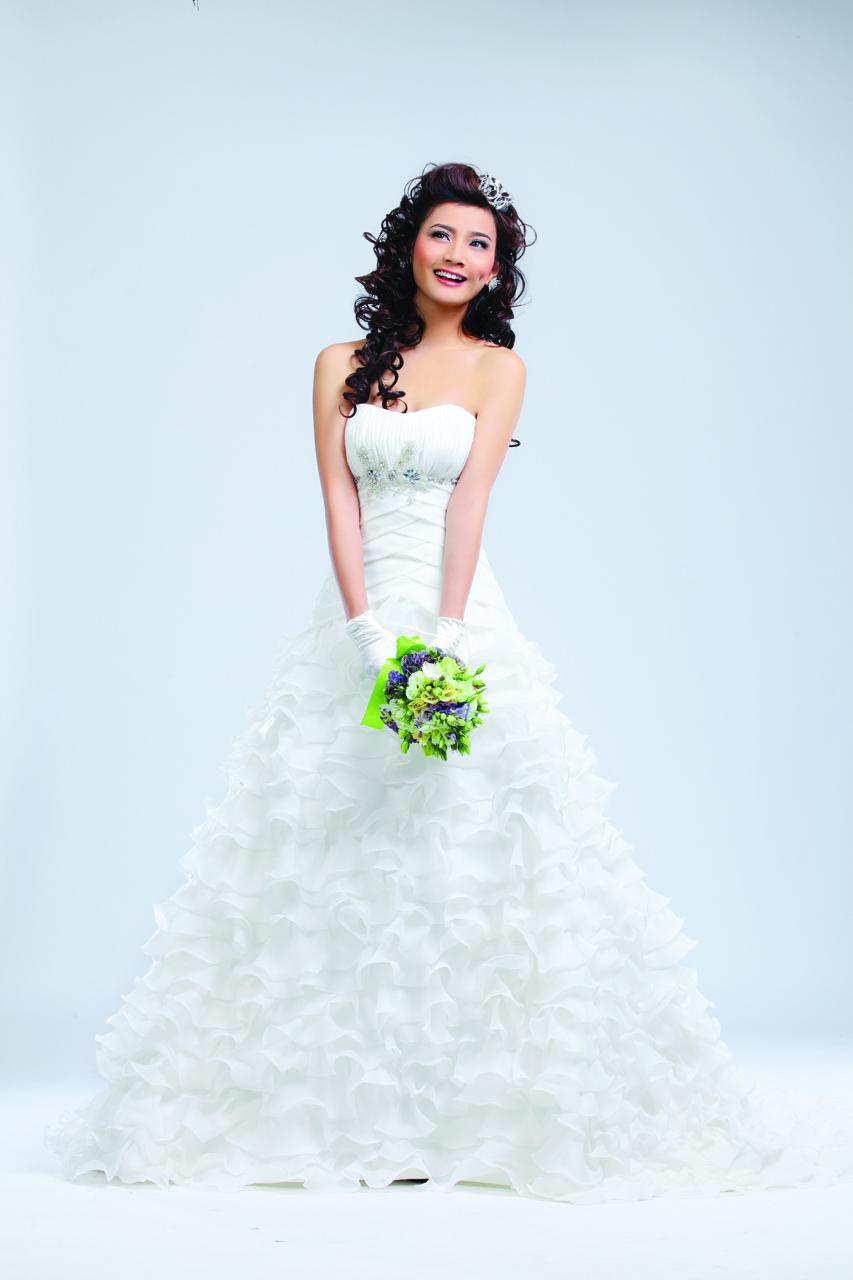 sonoma-wedding-photographer (5)