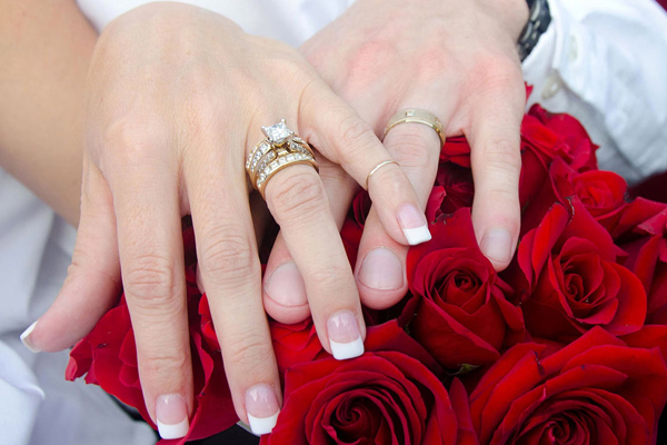 the-history-of-wedding-rings