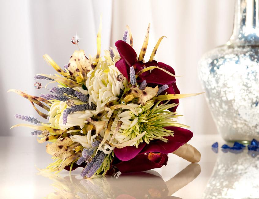 under-the-sea-wedding-bouquet