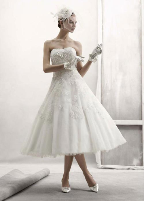 vintage-wedding-dresses-14
