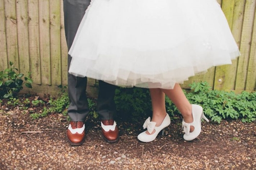 vintage-wedding-shoes-1950s-bridal