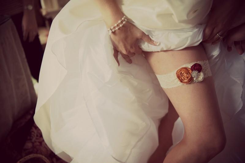 virginia-tech-wedding-garter