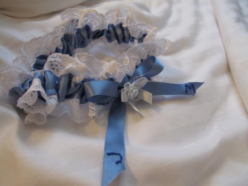 wedding-garter-2