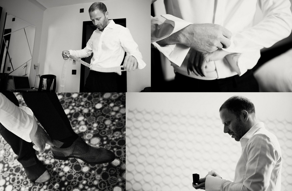 wedding-photography-photographer-ireland-irish-groom-getting-ready-dublin-ballsbridge