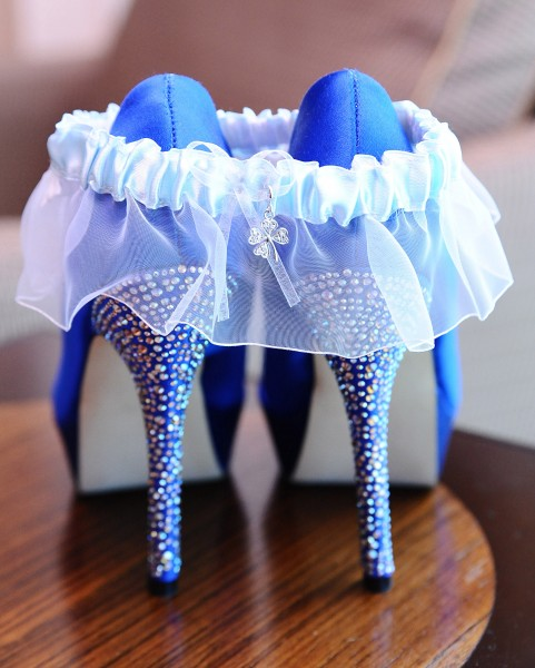 wedding-shoes-aBW120423_00101