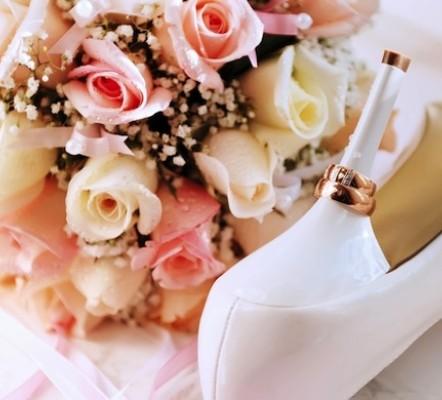 weddingrings_thumb_medium442_400
