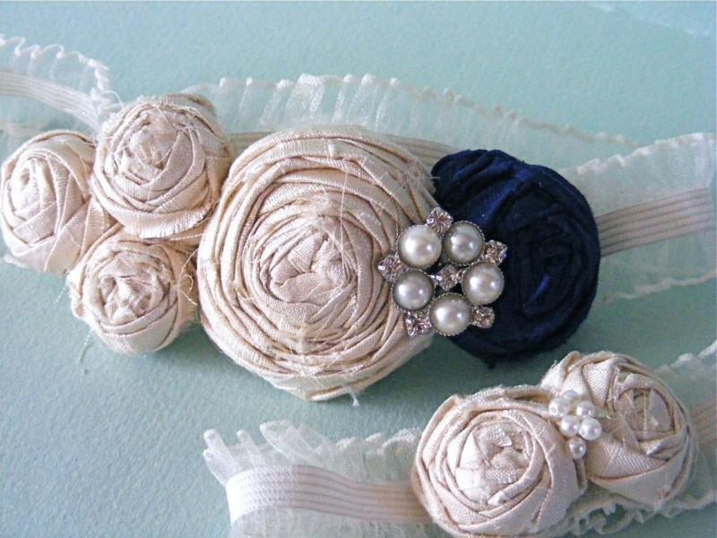 win-custom-bridal-garter-set-silk-pearls-vintage-inspired-wedding-accessories.original