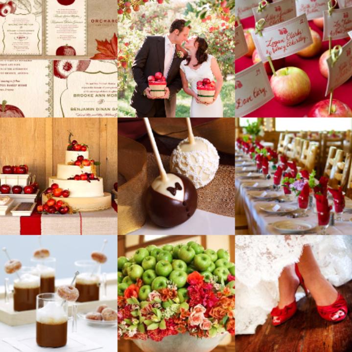 yabloki-krasnie-svadba