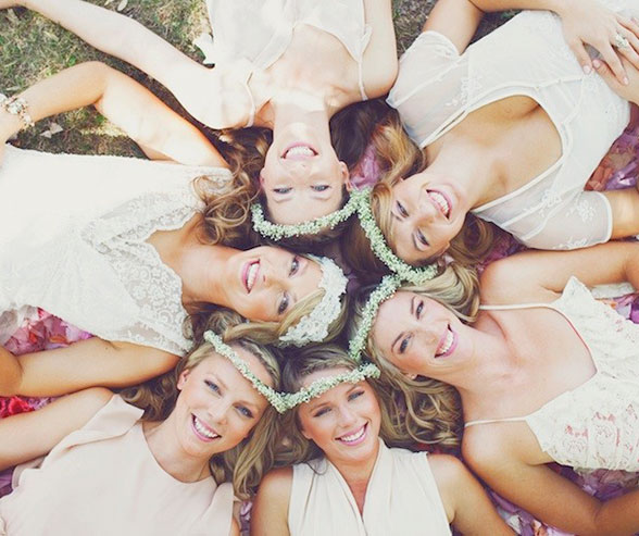 bridesmaid-photo-ideas-01_detail