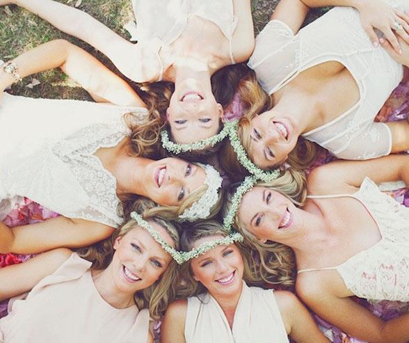 bridesmaid-photo-ideas-01_detail