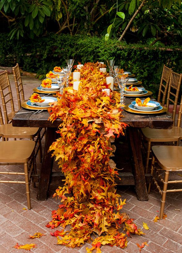 fall-wedding-ideas-01_detail