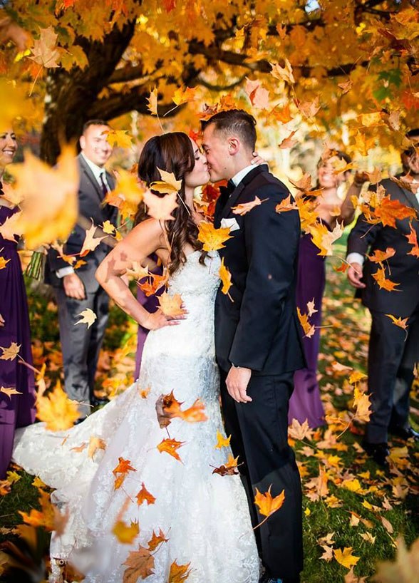 fall-wedding-ideas-02_detail