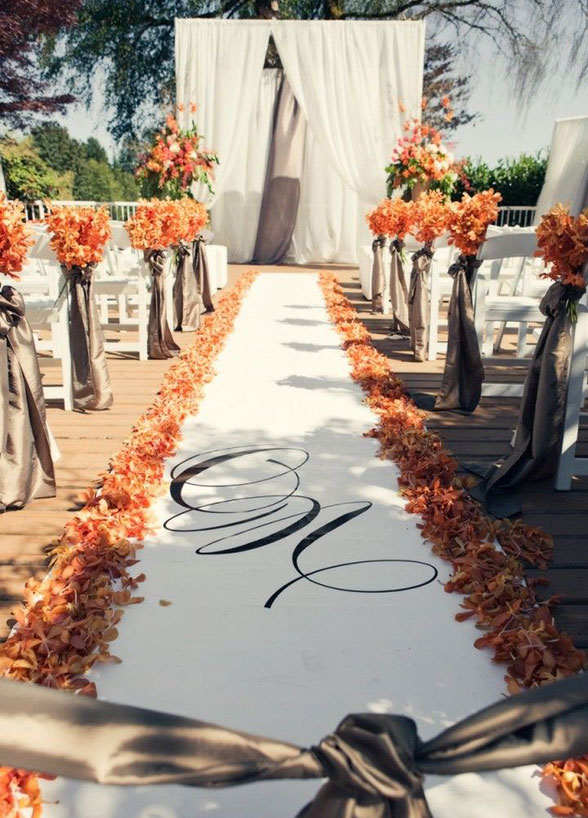 fall-wedding-ideas-03_detail