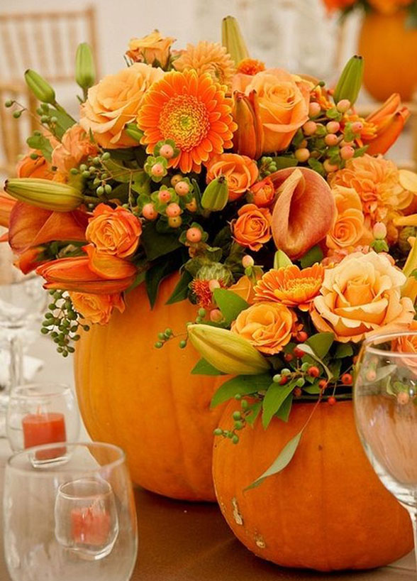 fall-wedding-ideas-05_detail
