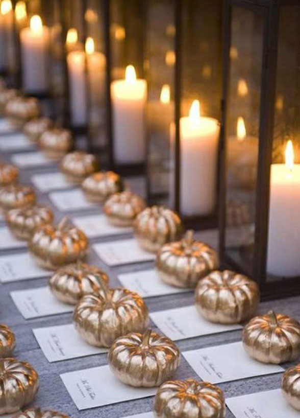 fall-wedding-ideas-06_detail