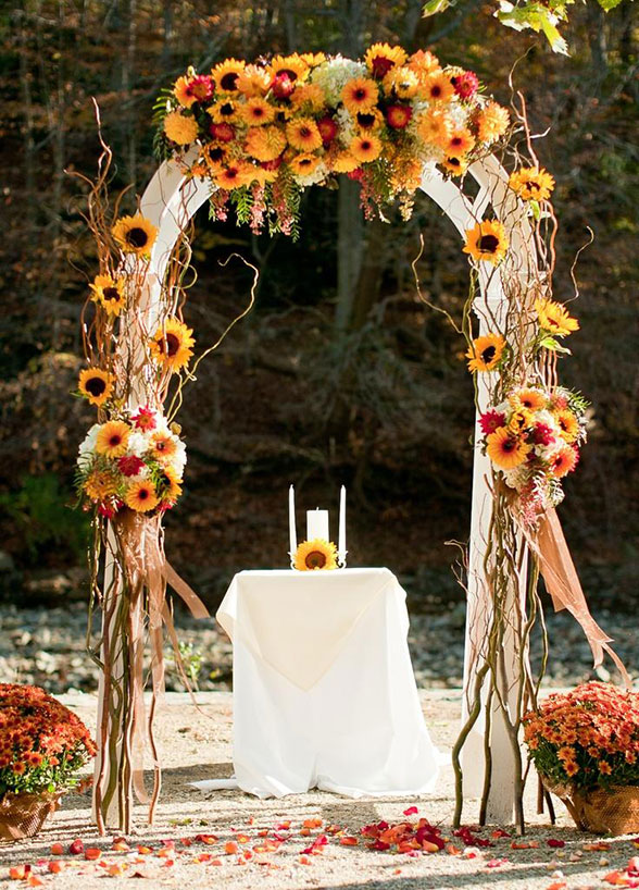 fall-wedding-ideas-07_detail
