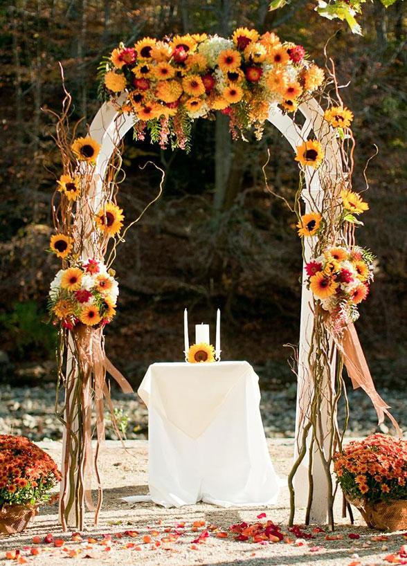 fall-wedding-ideas-07_detail